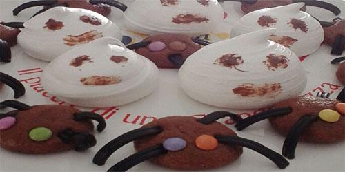 Eurochocolate….per gustare Perugia!